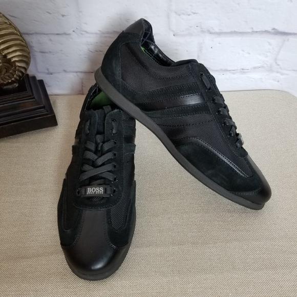 buy \u003e hugo boss stiven black, Up to 65% OFF